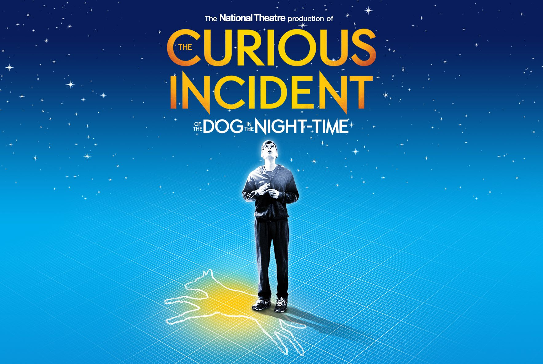 curious incident of a dog in the nighttime mark haddon essay The book the curious incident of the dog in the night-time written by mark haddon was chosen for the analysis since this book is really noteworthy because the author managed to create the story as if it was told by a fifteen-year-old boy who suffered from a form of autism.